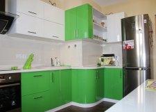 Кухня Алмада