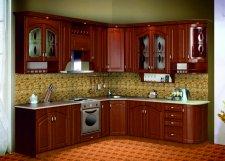 Кухня Амаранти
