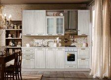 Кухня Банфилд