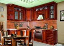 Кухня Фатима