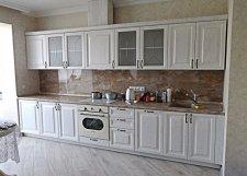 Кухня Карило