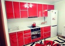 Кухня Кордова