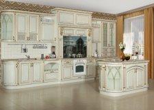 Кухня Лагуш