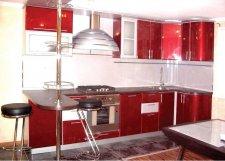 Кухня Ланус