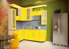 Кухня Лопес