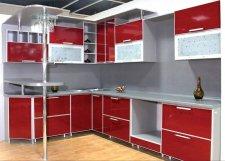 Кухня Манаус