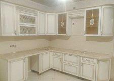 Кухня Пескара