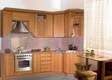 Кухня Порту