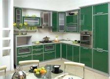 Кухня Сан-Ремо