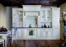 Кухня Сетубал