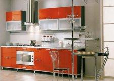 Кухня Синтра
