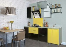 Кухня Витория